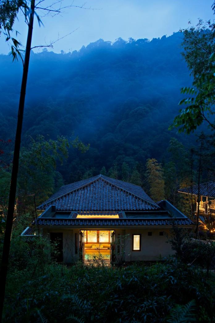 The-Eight-Bamboo-Villas-in-Nankun-Mountain-by-C-C-DESIGN-12