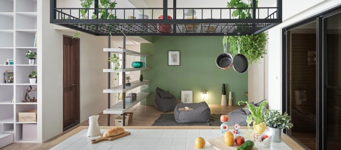The-Family-Playground-Apartment-by-HAO-Design-02