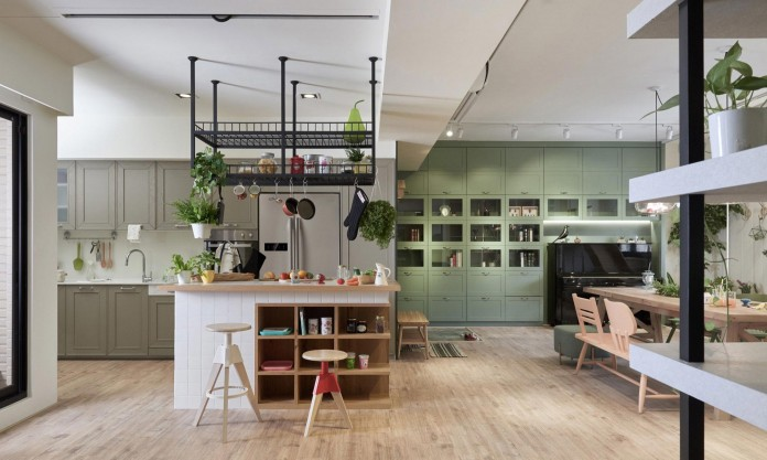The-Family-Playground-Apartment-by-HAO-Design-03