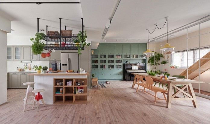 The-Family-Playground-Apartment-by-HAO-Design-04