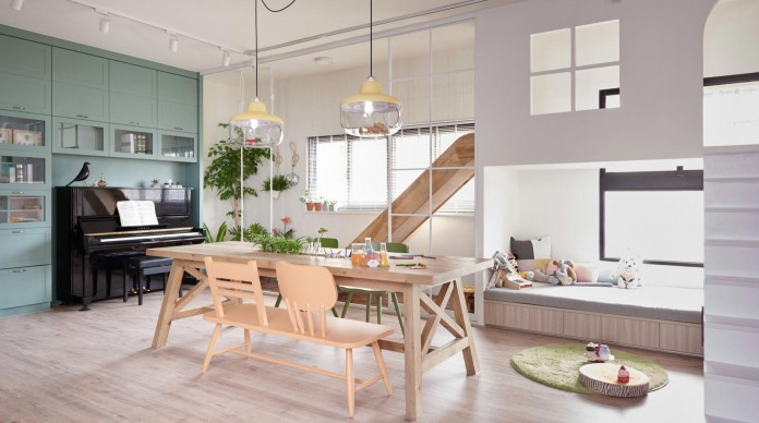 The-Family-Playground-Apartment-by-HAO-Design-05