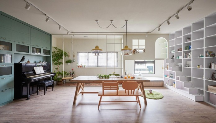 The-Family-Playground-Apartment-by-HAO-Design-06