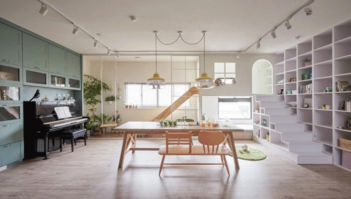 The-Family-Playground-Apartment-by-HAO-Design-07