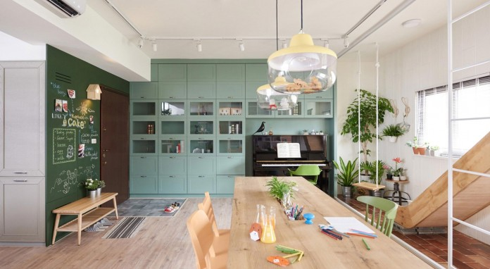 The-Family-Playground-Apartment-by-HAO-Design-08
