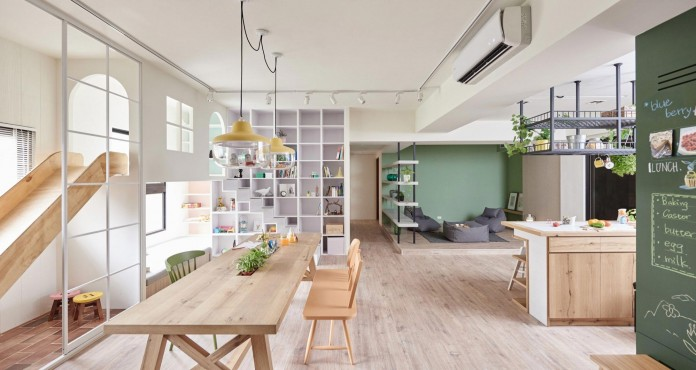 The-Family-Playground-Apartment-by-HAO-Design-09