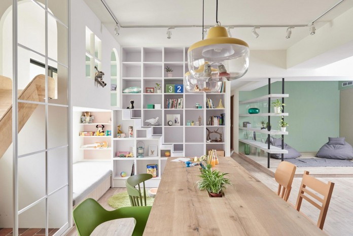 The-Family-Playground-Apartment-by-HAO-Design-10