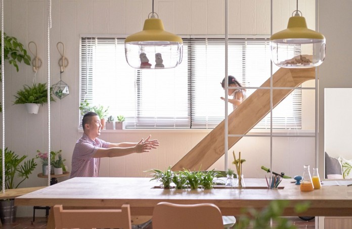 The-Family-Playground-Apartment-by-HAO-Design-11
