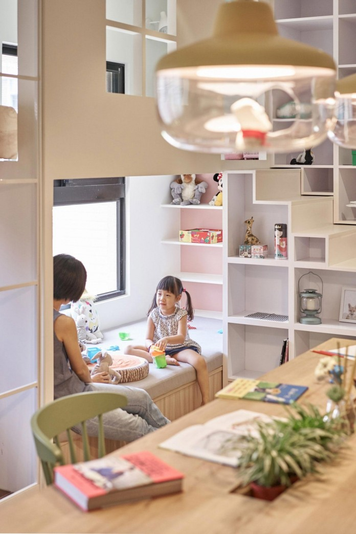 The-Family-Playground-Apartment-by-HAO-Design-12