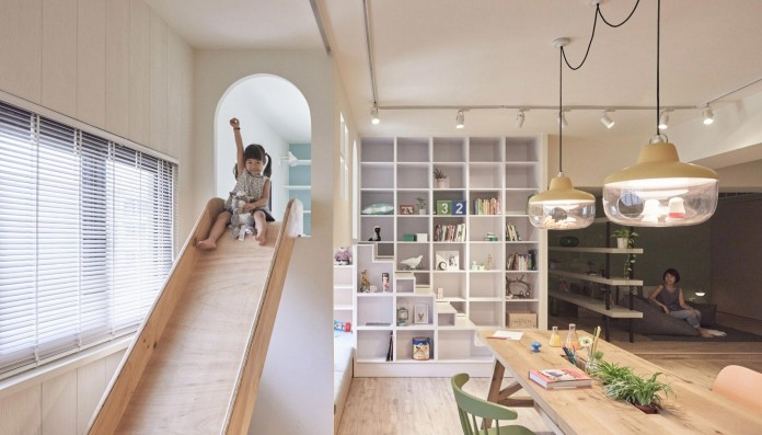 The-Family-Playground-Apartment-by-HAO-Design-13