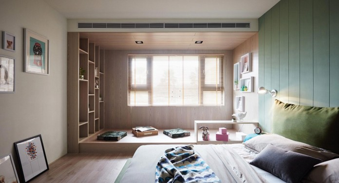 The-Family-Playground-Apartment-by-HAO-Design-15