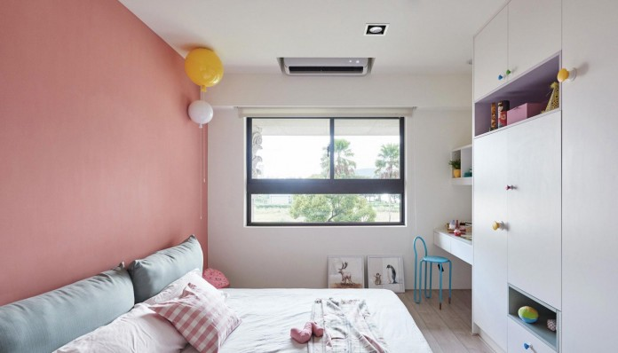 The-Family-Playground-Apartment-by-HAO-Design-16