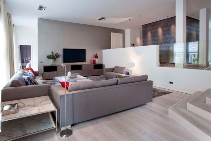 The-Glass-House-by-Amsterdam-Essentials-Interieur-&-Roy-de-Scheemaker-03