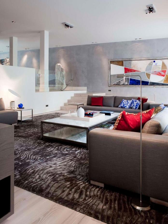 The-Glass-House-by-Amsterdam-Essentials-Interieur-&-Roy-de-Scheemaker-05