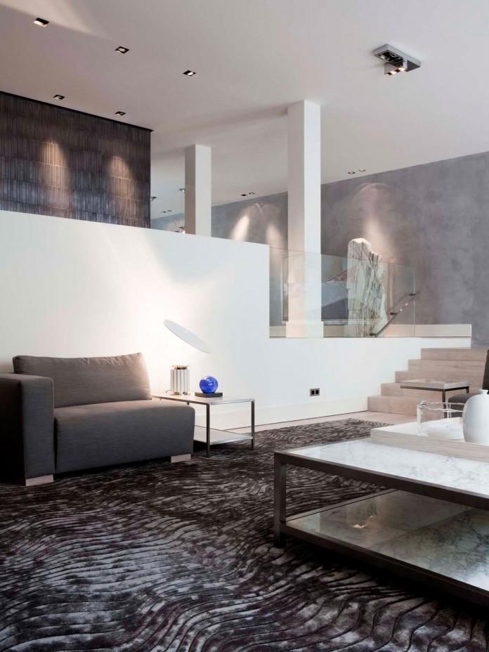 The-Glass-House-by-Amsterdam-Essentials-Interieur-&-Roy-de-Scheemaker-06