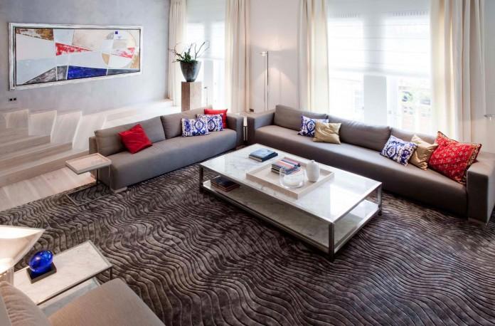 The-Glass-House-by-Amsterdam-Essentials-Interieur-&-Roy-de-Scheemaker-07