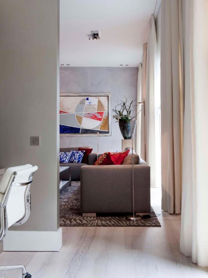 The-Glass-House-by-Amsterdam-Essentials-Interieur-&-Roy-de-Scheemaker-08