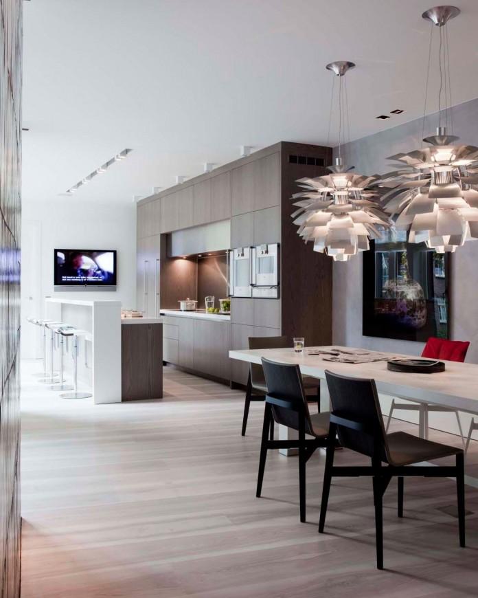 The-Glass-House-by-Amsterdam-Essentials-Interieur-&-Roy-de-Scheemaker-09