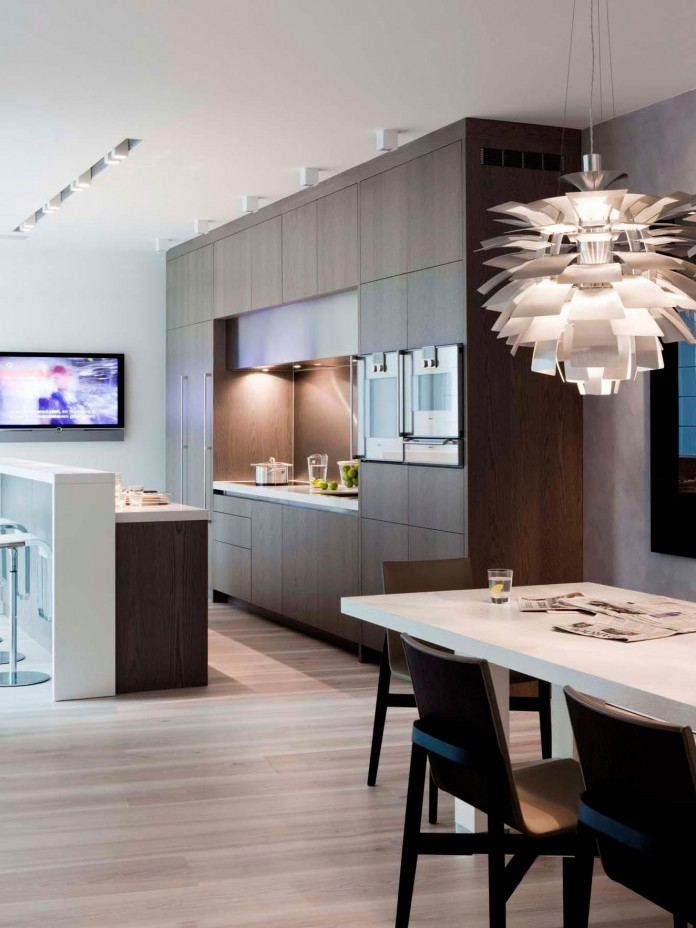The-Glass-House-by-Amsterdam-Essentials-Interieur-&-Roy-de-Scheemaker-11