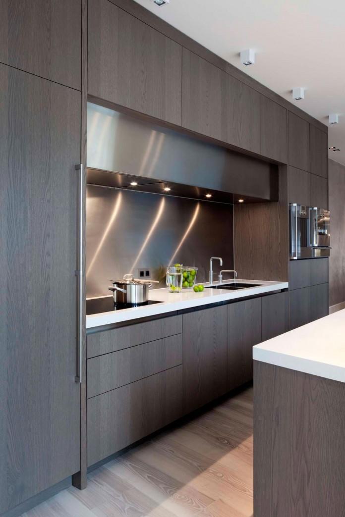 The-Glass-House-by-Amsterdam-Essentials-Interieur-&-Roy-de-Scheemaker-12
