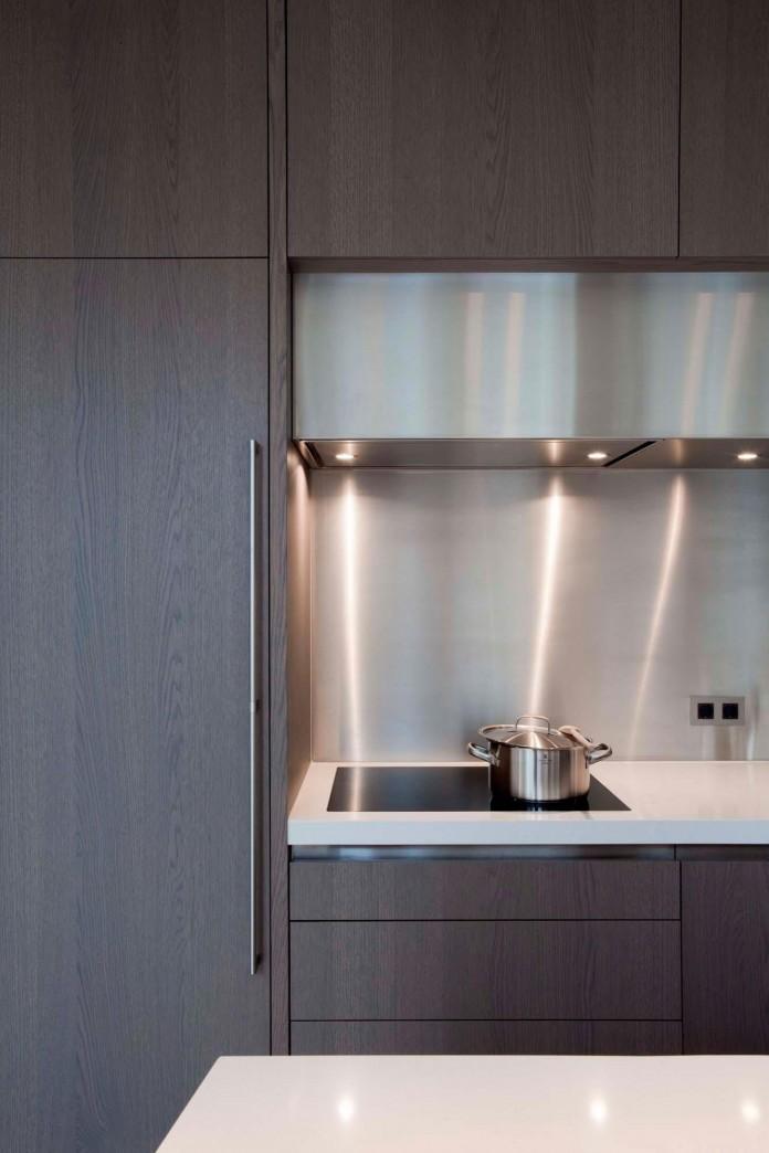 The-Glass-House-by-Amsterdam-Essentials-Interieur-&-Roy-de-Scheemaker-13