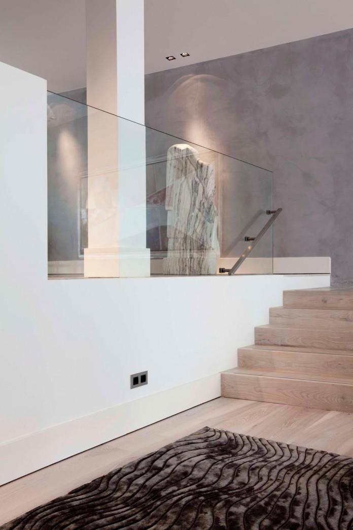 The-Glass-House-by-Amsterdam-Essentials-Interieur-&-Roy-de-Scheemaker-14