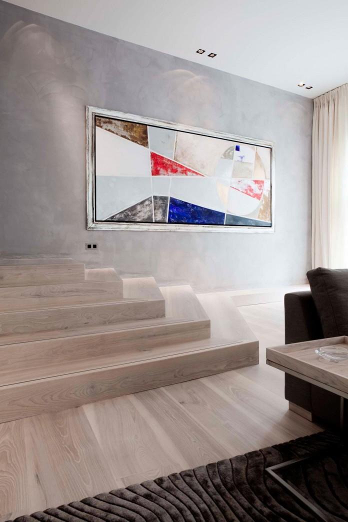 The-Glass-House-by-Amsterdam-Essentials-Interieur-&-Roy-de-Scheemaker-15