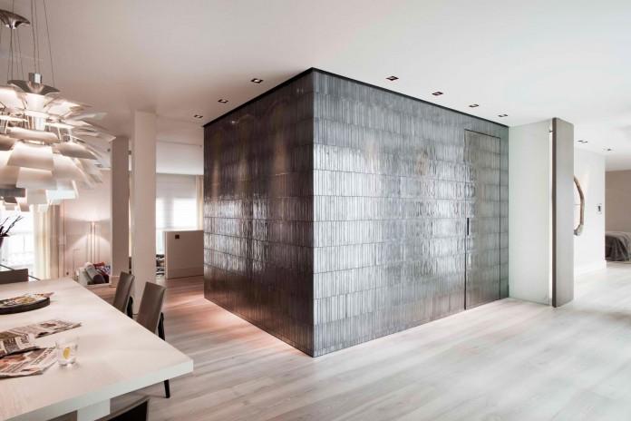 The-Glass-House-by-Amsterdam-Essentials-Interieur-&-Roy-de-Scheemaker-16