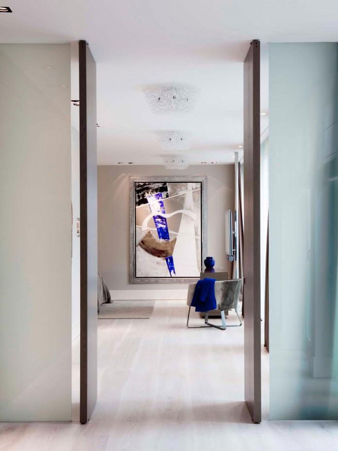 The-Glass-House-by-Amsterdam-Essentials-Interieur-&-Roy-de-Scheemaker-17