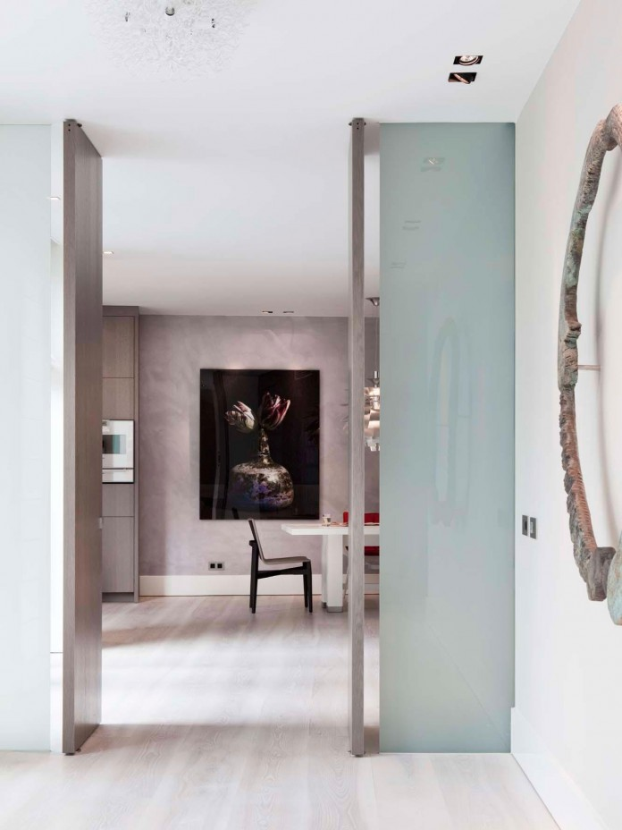 The-Glass-House-by-Amsterdam-Essentials-Interieur-&-Roy-de-Scheemaker-18