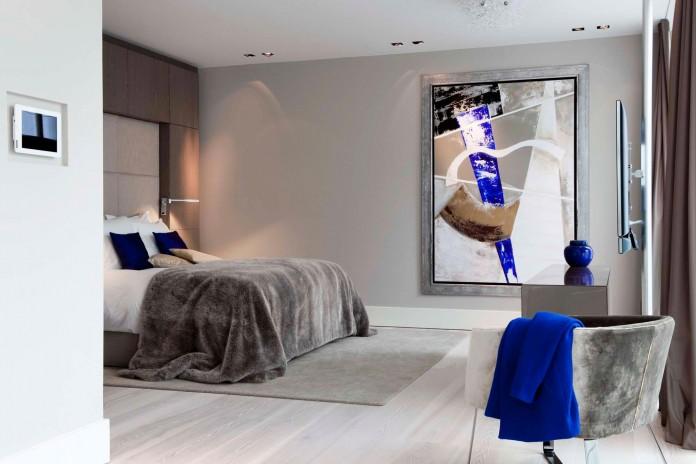 The-Glass-House-by-Amsterdam-Essentials-Interieur-&-Roy-de-Scheemaker-19