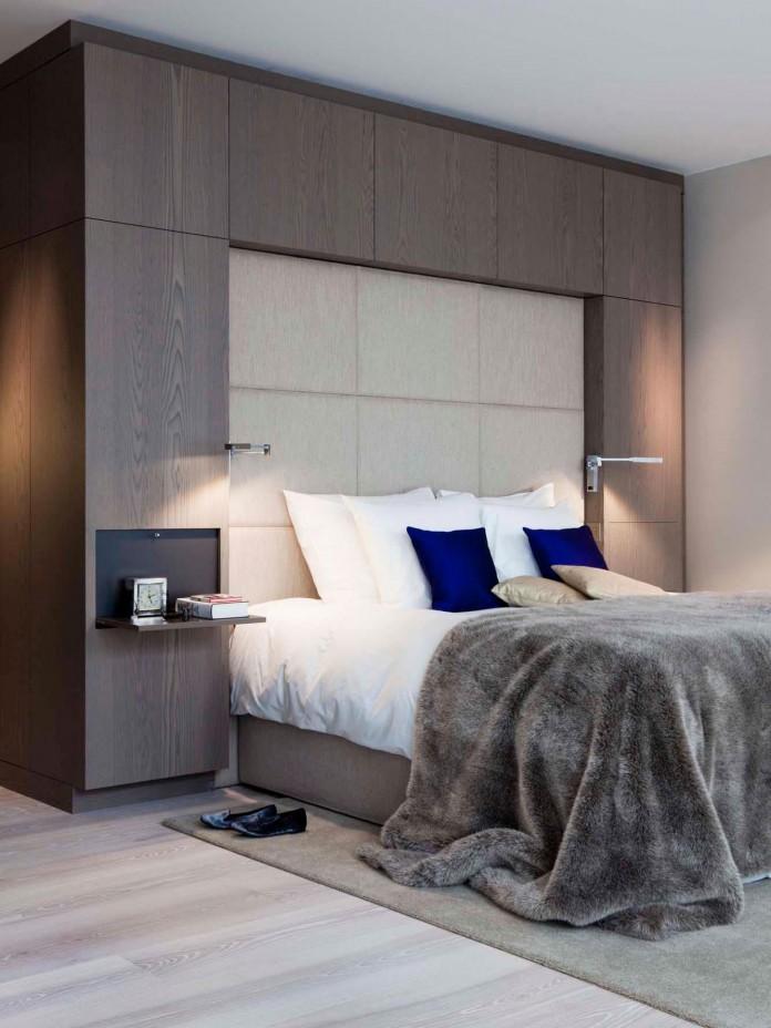 The-Glass-House-by-Amsterdam-Essentials-Interieur-&-Roy-de-Scheemaker-20
