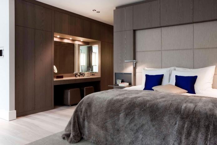The-Glass-House-by-Amsterdam-Essentials-Interieur-&-Roy-de-Scheemaker-21