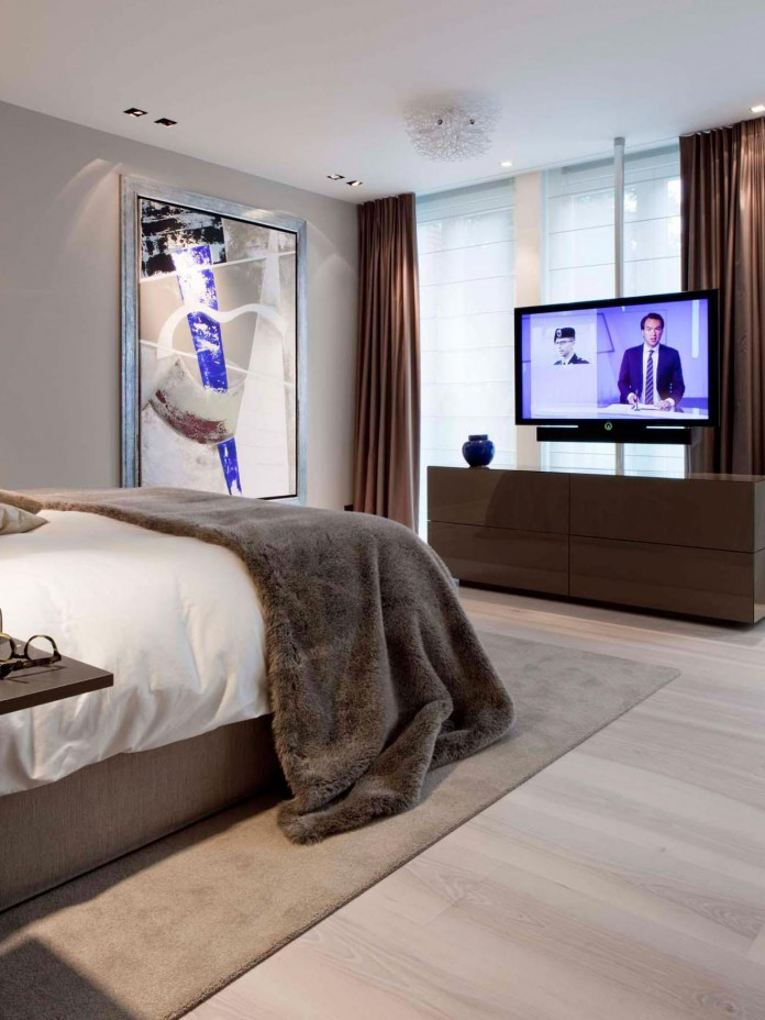 The-Glass-House-by-Amsterdam-Essentials-Interieur-&-Roy-de-Scheemaker-22