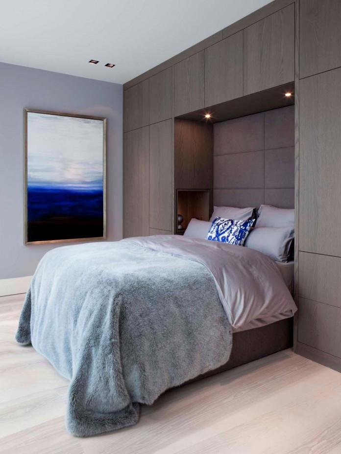 The-Glass-House-by-Amsterdam-Essentials-Interieur-&-Roy-de-Scheemaker-23