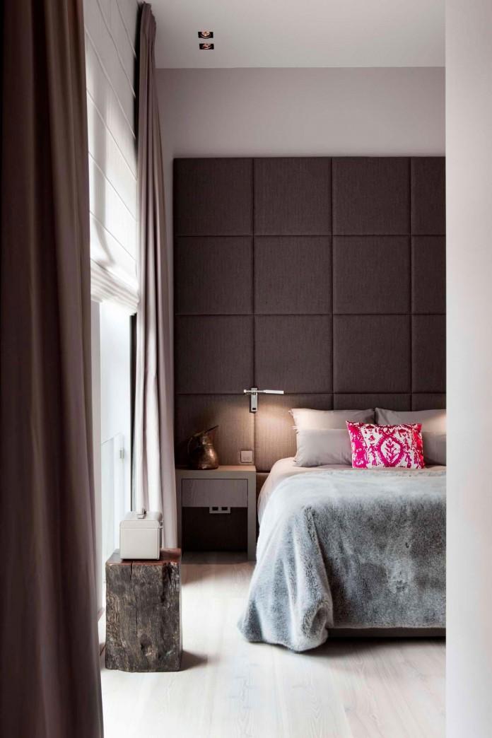 The-Glass-House-by-Amsterdam-Essentials-Interieur-&-Roy-de-Scheemaker-25