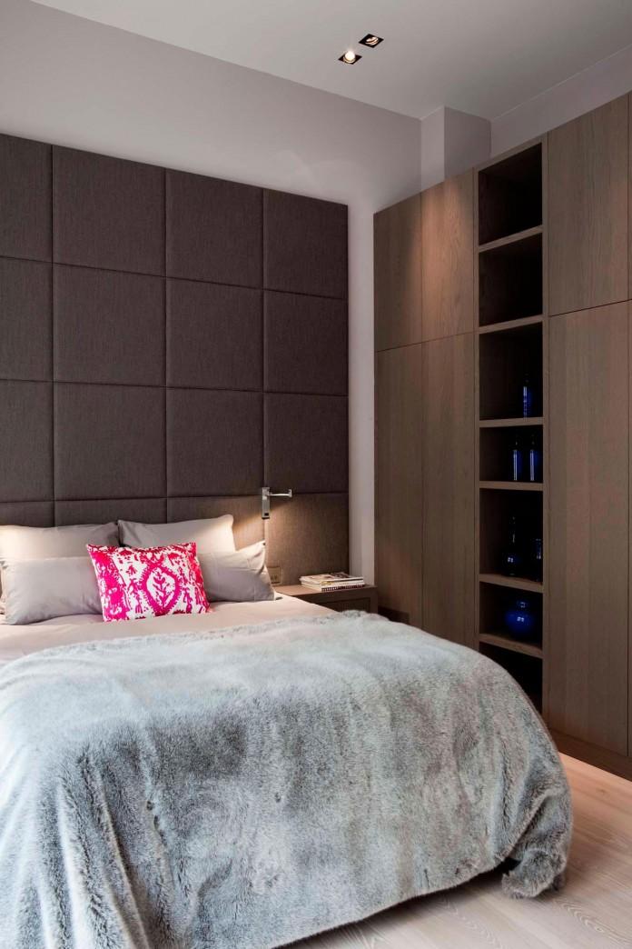 The-Glass-House-by-Amsterdam-Essentials-Interieur-&-Roy-de-Scheemaker-26