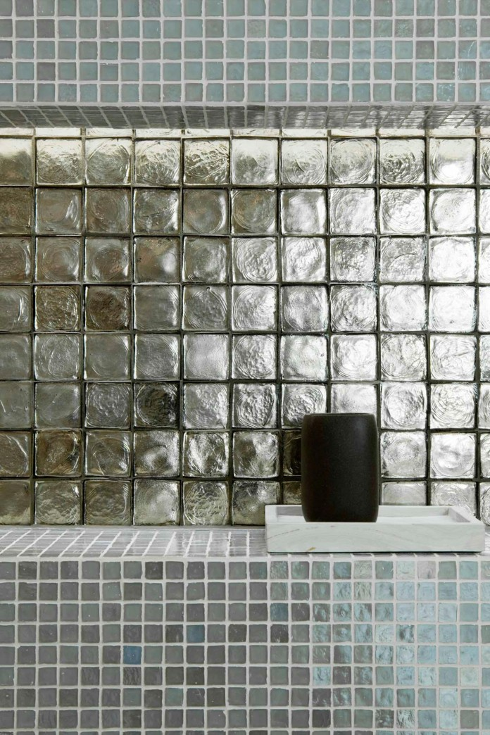 The-Glass-House-by-Amsterdam-Essentials-Interieur-&-Roy-de-Scheemaker-31