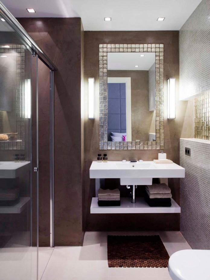 The-Glass-House-by-Amsterdam-Essentials-Interieur-&-Roy-de-Scheemaker-32
