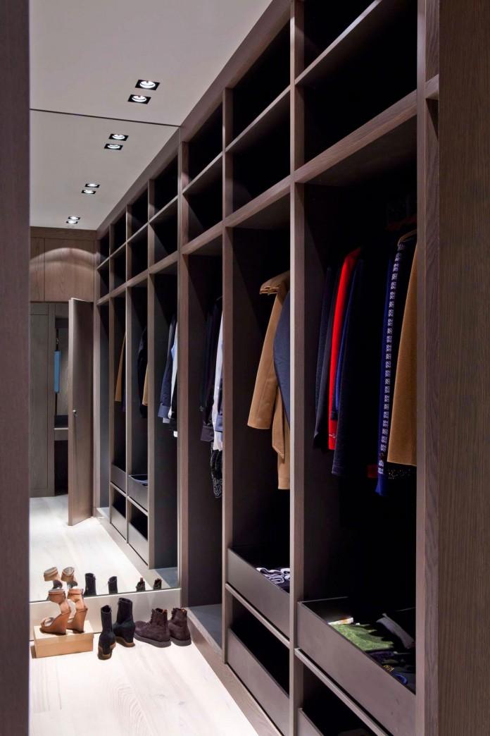 The-Glass-House-by-Amsterdam-Essentials-Interieur-&-Roy-de-Scheemaker-33