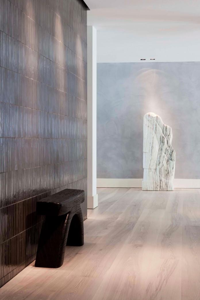The-Glass-House-by-Amsterdam-Essentials-Interieur-&-Roy-de-Scheemaker-34
