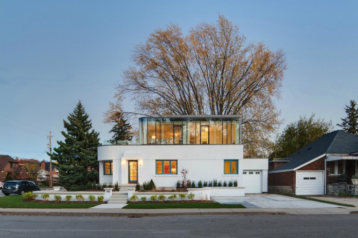 The-Hambly-House-by-DPAI-Architecture-and-Toms-McNally-Design-09