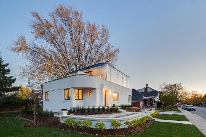 The-Hambly-House-by-DPAI-Architecture-and-Toms-McNally-Design-10