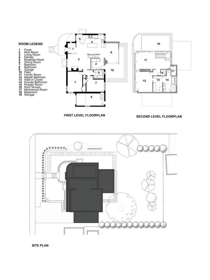 The-Hambly-House-by-DPAI-Architecture-and-Toms-McNally-Design-11