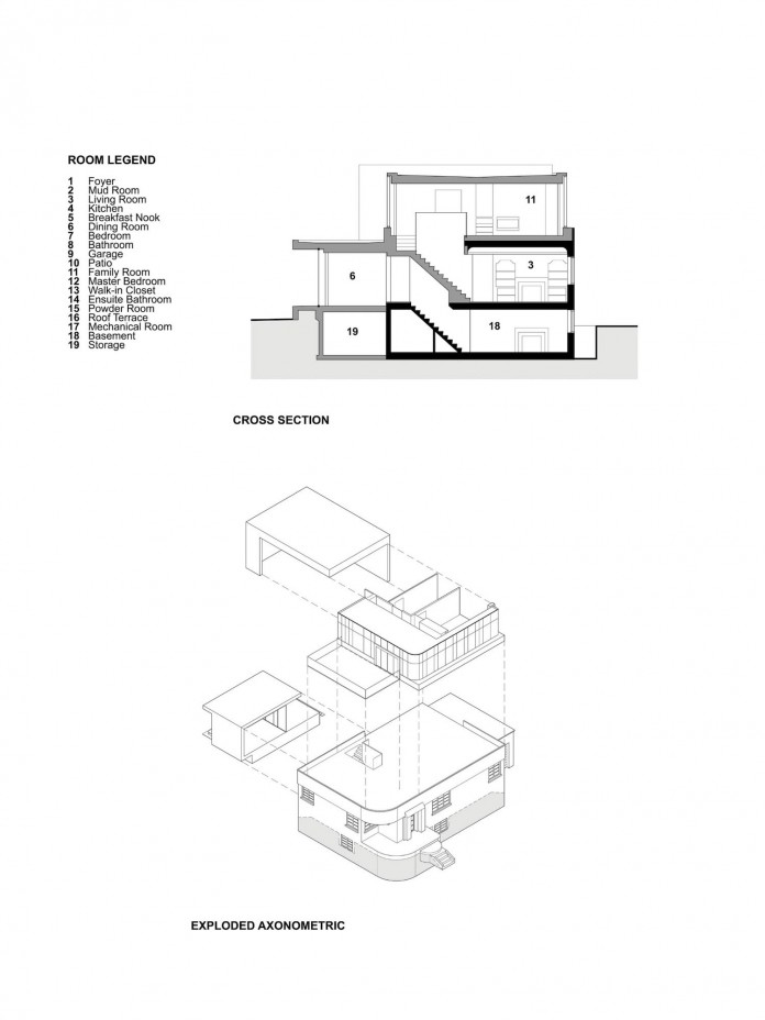 The-Hambly-House-by-DPAI-Architecture-and-Toms-McNally-Design-12