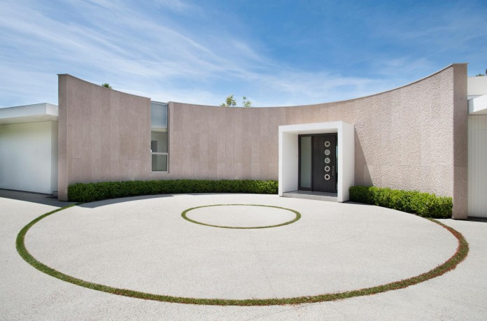 Trousdale-Estates-Contemporary-Home-in-Beverly-Hills-by-Dennis-Gibbens-Architects-02