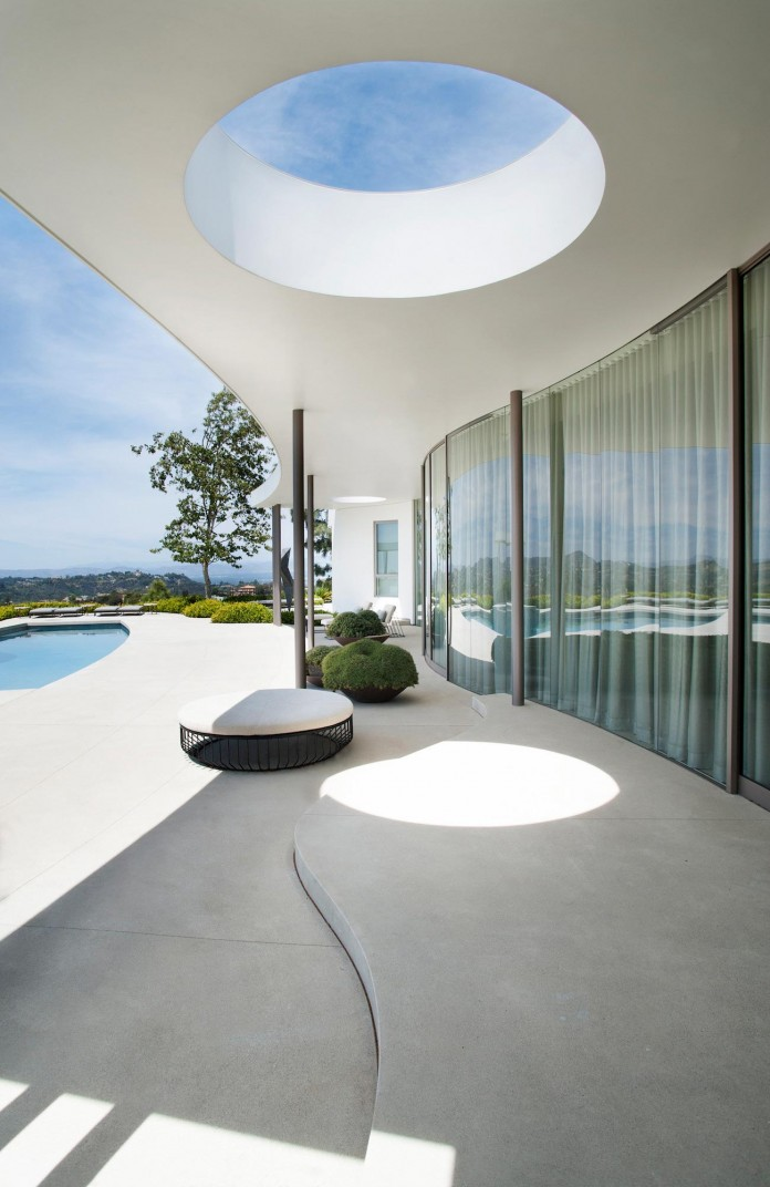 Trousdale-Estates-Contemporary-Home-in-Beverly-Hills-by-Dennis-Gibbens-Architects-05