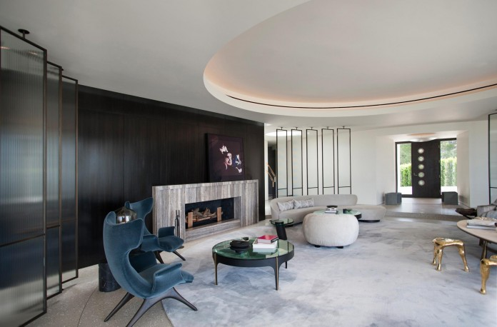 Trousdale-Estates-Contemporary-Home-in-Beverly-Hills-by-Dennis-Gibbens-Architects-07