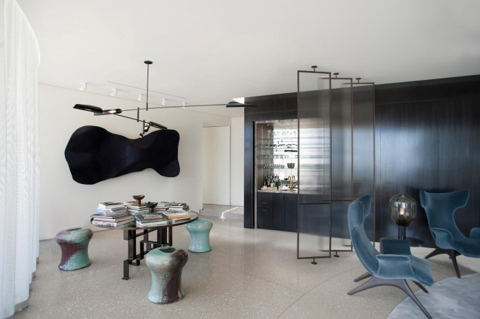 Trousdale-Estates-Contemporary-Home-in-Beverly-Hills-by-Dennis-Gibbens-Architects-08
