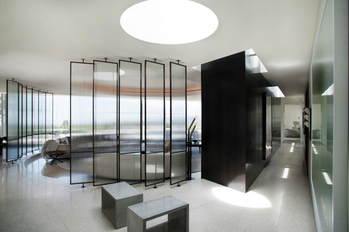 Trousdale-Estates-Contemporary-Home-in-Beverly-Hills-by-Dennis-Gibbens-Architects-09