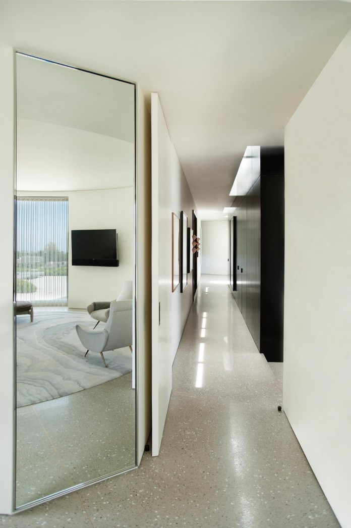 Trousdale-Estates-Contemporary-Home-in-Beverly-Hills-by-Dennis-Gibbens-Architects-11